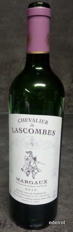LasCombes