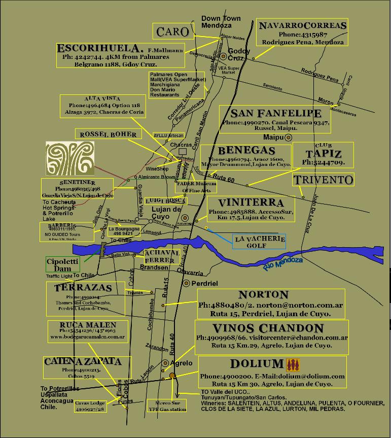 Malcbec-ligging-arg2