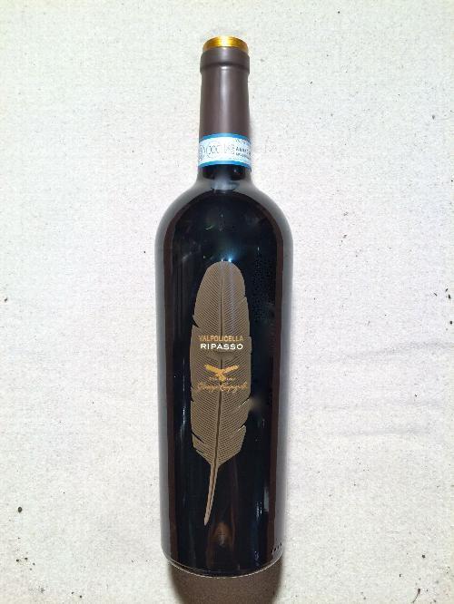 wijn7