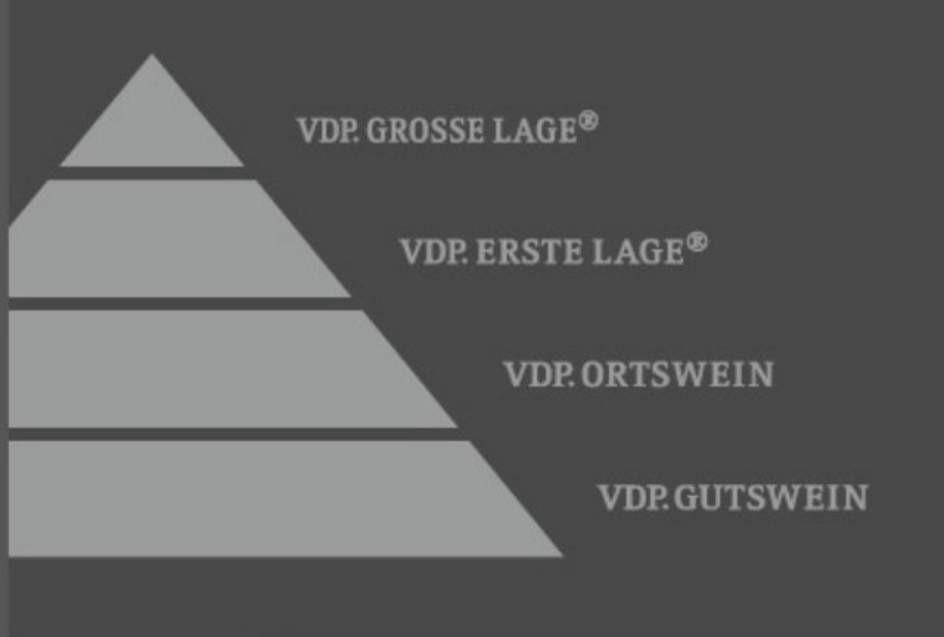 afbeelding-3-grafiek