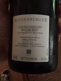 ratzenberger-riesling-brut-2