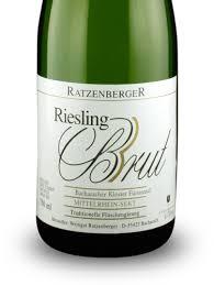 ratzenberger-riesling-brut