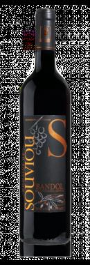 wijn5