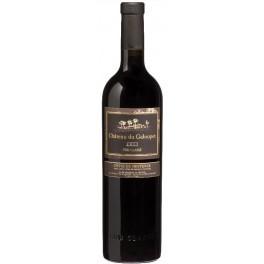 wijn8