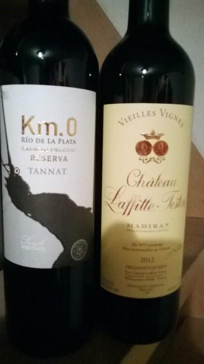 wijnen1