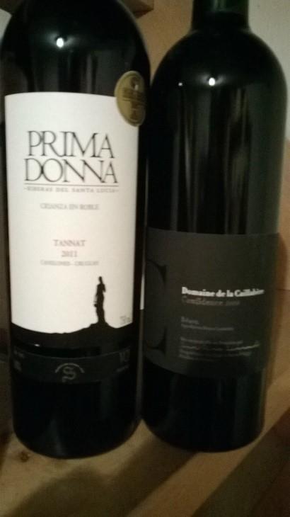 wijnen3