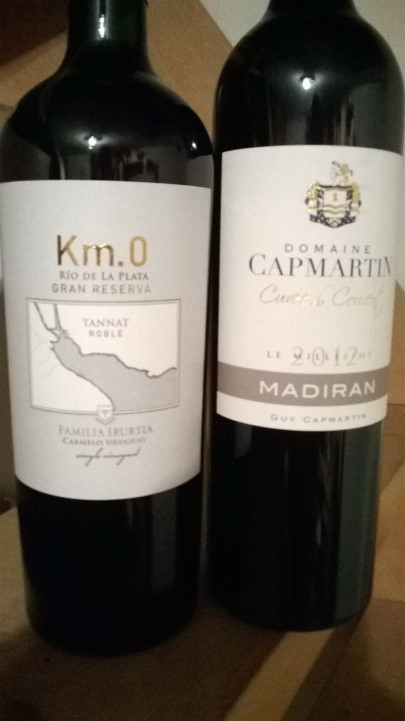 wijnen4