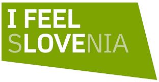ifSlovenië
