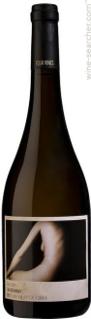 Afbeeldingsresultaat voor four vines san luis obispo county label